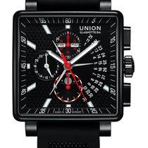 Union Glashütte Averin Chronograph D003.725.16.051.00