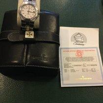 Vacheron Constantin Overseas Automatic