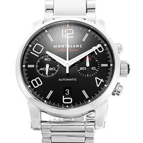 Montblanc Watch TimeWalker 36972