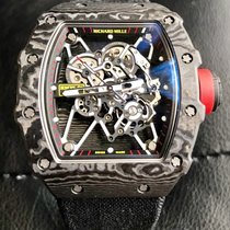 Richard Mille RM 35-01 Rafa Nadal NTPT B/P