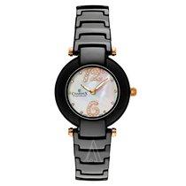 Charmex Women's Dynasty Watch