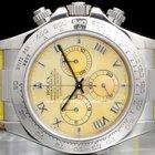 Rolex Cosmograph Daytona Beach 116519