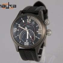 Ball Engineer Master II Limited Edition DT1020A