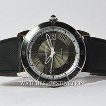 Cartier RONDE CROISIERE WSRN0003
