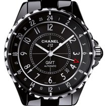 Chanel h3102
