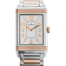 Jaeger-LeCoultre Watch Reverso Lady 3204120