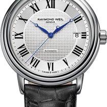 Raymond Weil Maestro 2837-STC-00659