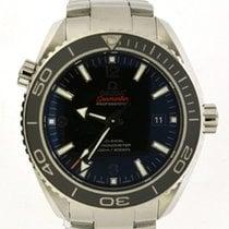Omega Seamaster Planet Ocean 232.30.46.21.01.001