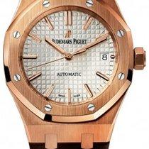 Audemars Piguet Royal Oak Royal Oak Automatic 37mm