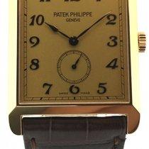 Patek Philippe Gondolo 5109R