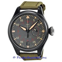 IWC Big Pilot IW5019-02 Pre-owned