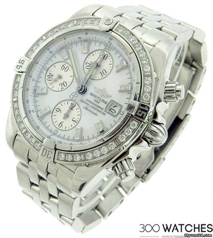 breitling aviator watch prices  breitling