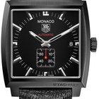 TAG Heuer Monaco Automatic Mens Watch