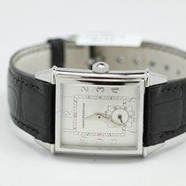 Girard Perregaux Vintage 1945 2593