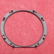 Cartier Bodendichtung Techn.Ref. 1160,1164,1165,1180,1200
