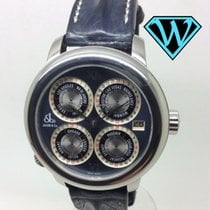 helvetia single guys Shop from the world's largest selection and best deals for helvetia wristwatches  men's wristwatch helvetia 21  condition but is missing a single band.