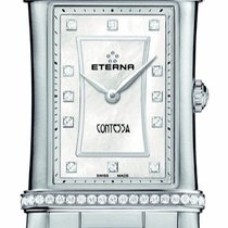 Eterna Contessa 2410.48.67.0264