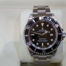 Rolex Sea-Dweller Ref.16600 Seriale M NOS