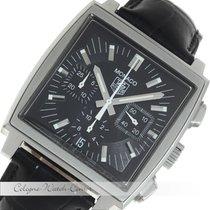 豪雅 (TAG Heuer) Monaco Chronograph Stahl CW2111-0