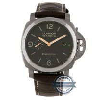 Panerai Luminor Marina 1950 3 Days PAM 351