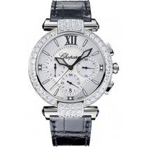 Chopard Imperiale - Chronograph 384211-1001