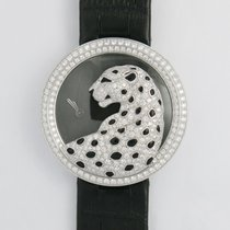 Cartier HPI00648