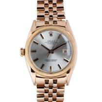 Rolex Datejust 6075