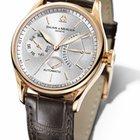 Baume & Mercier William Baume Limited 177 PCS Gold 18K
