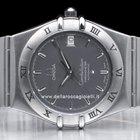 Omega Constellation 95 Automatic 15024000