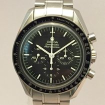 Omega Speedmaster Moonwatch ref. 35705000 2015 Full Set