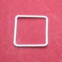 Cartier Glasdichtung VA140005 Techn. Ref. Nr.: 0181, 0183,...
