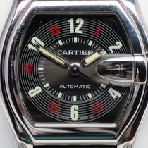 Cartier Roadster Las Vegas 2510