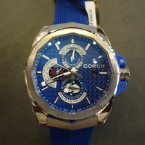 Corum Admiral's Cup AC One 45 Tides