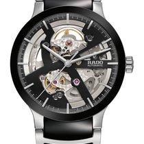 Rado R30178152 Centrix Automatic Open Heart Men's Watch