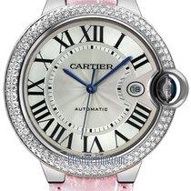 Cartier we900951