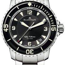 Blancpain 5015-1130-71