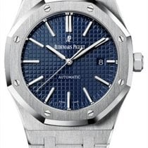 Audemars Piguet Royal Oak Automatic 41mm Specials Royal Oak...