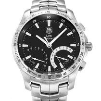 TAG Heuer Watch Link CJF7110.BA0587