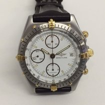 Breitling Chronomat 39mm First Series + Guarantee
