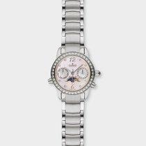Charmex Damen-Armbanduhr Mandalay 5923