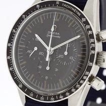 Omega Speedmaster Pre Moon Watch Chronograph 1965 105.003 -...