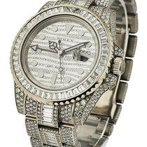 Rolex 116759