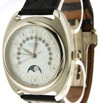 Hermès - Dressage - Limited Edition -Unworn 17/100