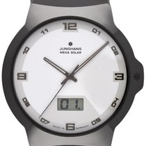 Junghans Kollektion Force