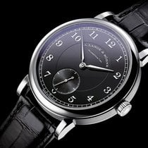 A. Lange & Söhne [NEW][LTD 200] 1815 200th Anniversary F....