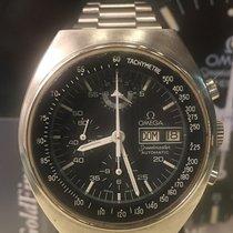 Omega Speedmaster 1045