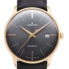 Junghans Meister Classic Ref. 027/7513.00