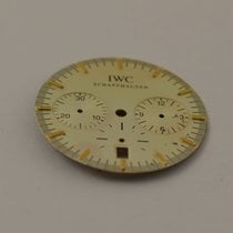IWC Zifferblatt Dial Herren Automatik Chrono Durchmesser 27mm...