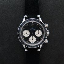 Rolex Cosmograph 6240 circa 1967