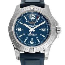 Breitling Watch Colt Quartz A74388